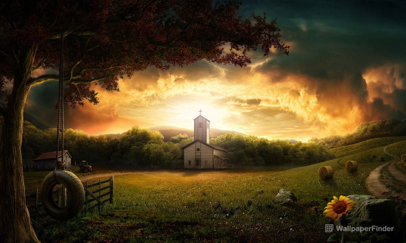 Background Images Hd 1080p Free Download For Photoshop Cs6 Free