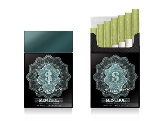 Cigarette_New_Concept