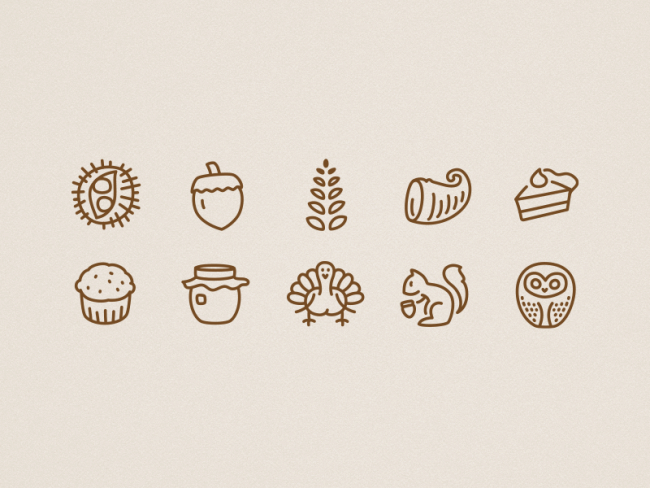 icons-autumn-misc