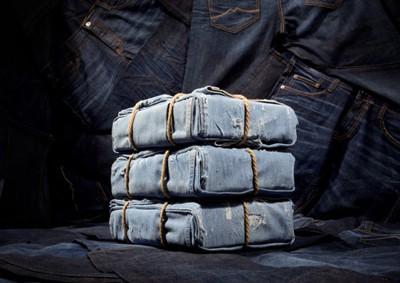lovely-package-mustang-denim-3-e1401237448164