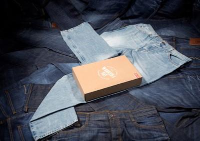 lovely-package-mustang-denim-4-e1401237463301