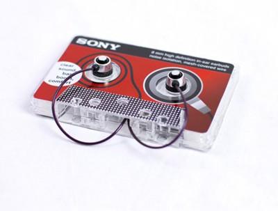 lovely-package-sonny-earbuds-1-e1395695490214