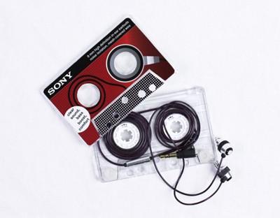 lovely-package-sonny-earbuds-2-e1395695564114