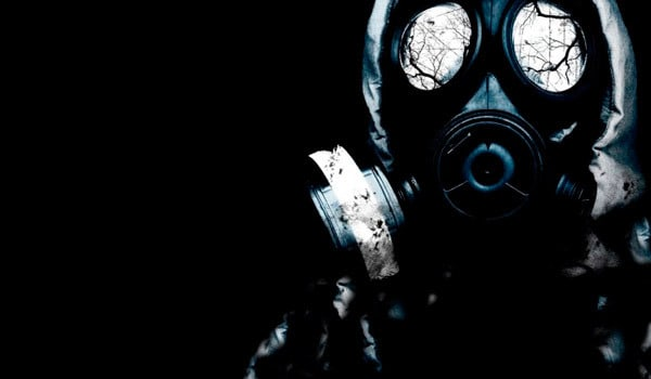 13: simple-dark-mask-respirator-gas-mask-stalker-3d-485x728