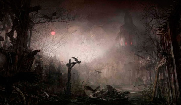 3: scary_background-1024x576