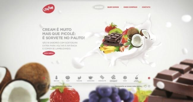 http://www.creamsorvetes.com.br