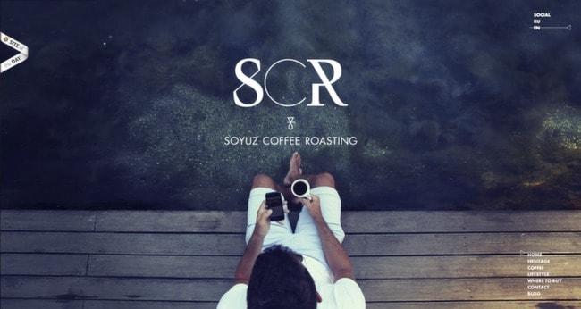 http://soyuzcoffee.com/en/coffee