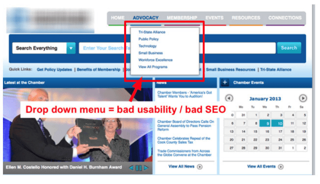 landing page mistakes_3