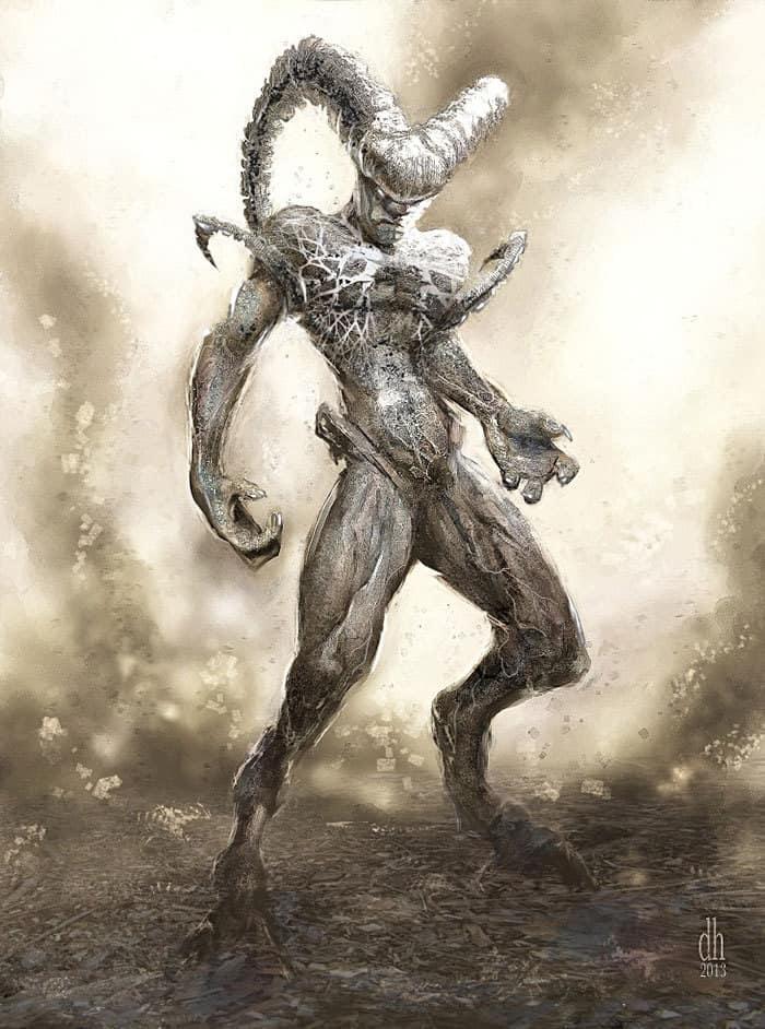zodiac-monsters-aries1