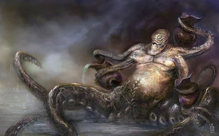 zodiac-monsters-fantasy-aquarius-11