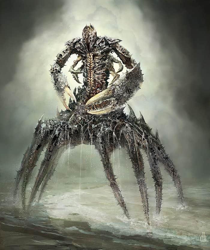 zodiac-monsters-fantasy-cancer-4
