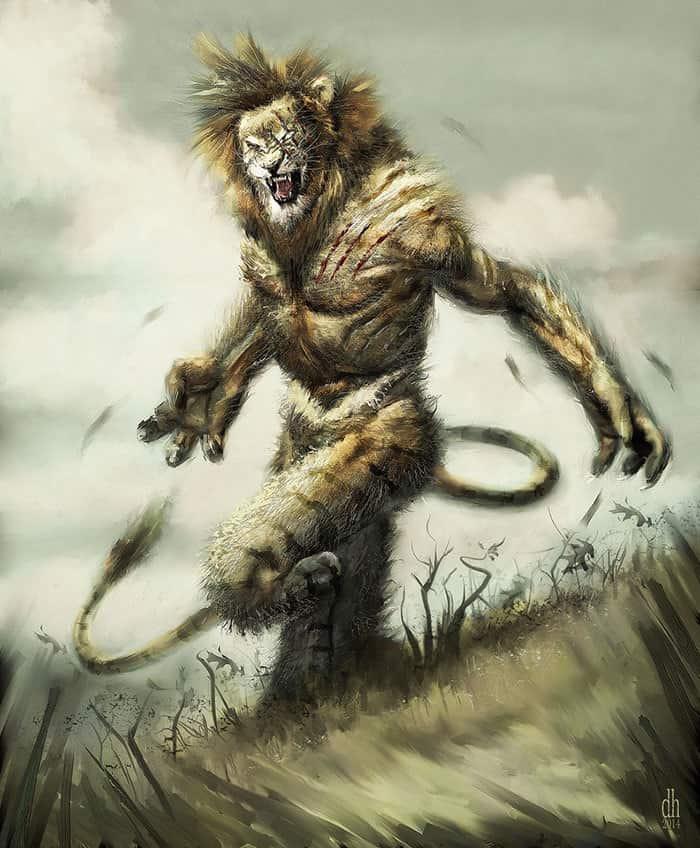 zodiac-monsters-fantasy-leo-5