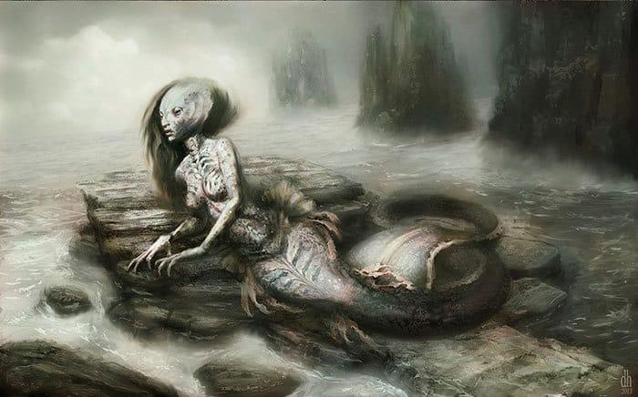 zodiac-monsters-fantasy-pisces-12