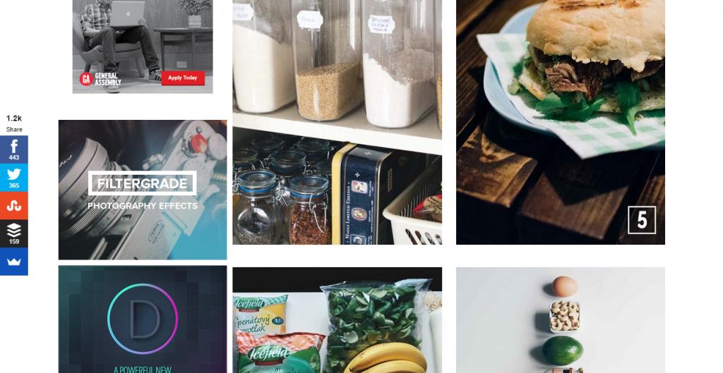 Free images of food in hi res   Foodie s Feed