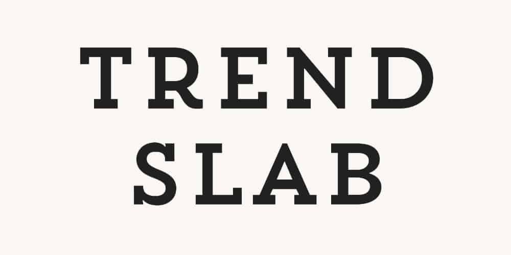 15 fonts that should be on google fonts