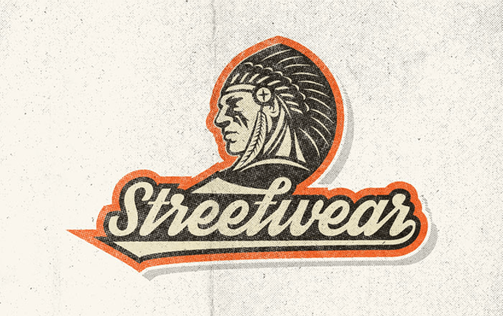 Daily Freebie: 4 Premium Fonts Typefaces From Artimasa Studios