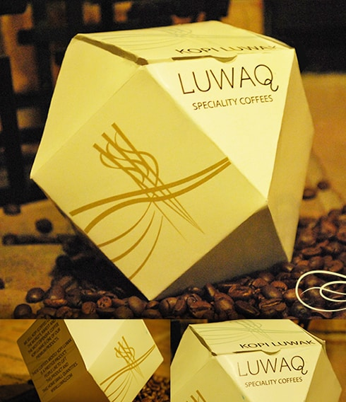 Cuboctahedral_Coffee_Package_Design