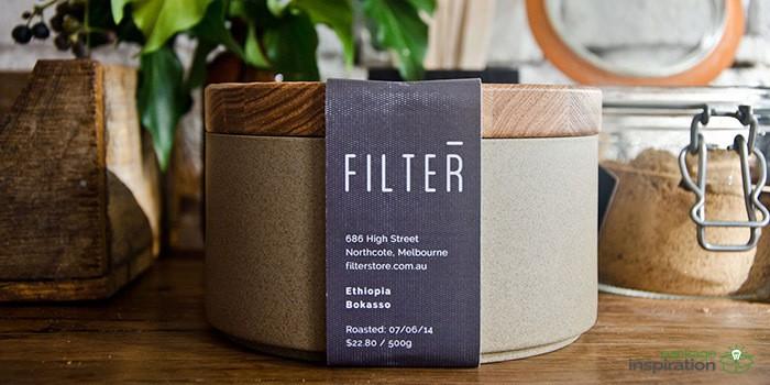 Filter-CoffeeMAIN