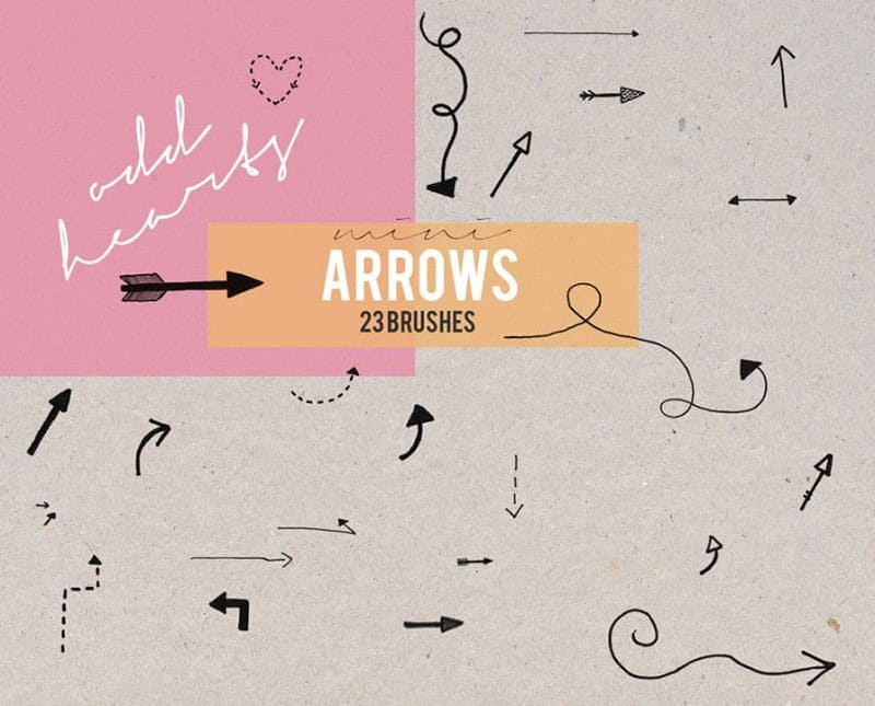 15+ Good Quality Design Freebies To Download