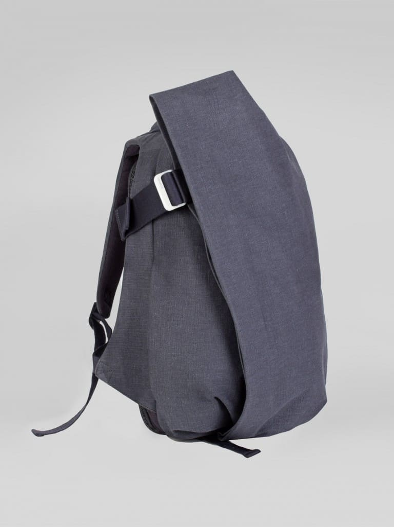 15 Fresh Lifestyle Gear + Bags for Design Nerds in 2015 4