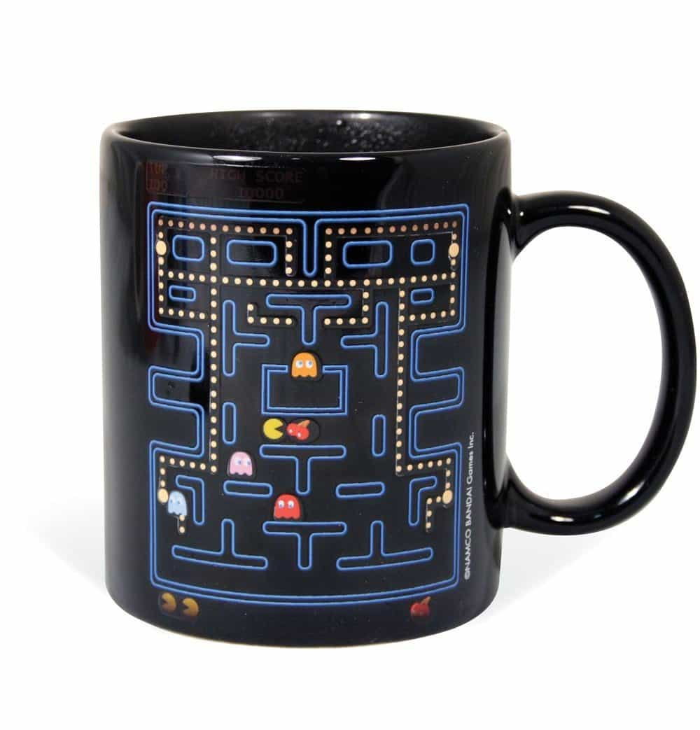 12 Coffee Mugs Every Designer Should Have 3