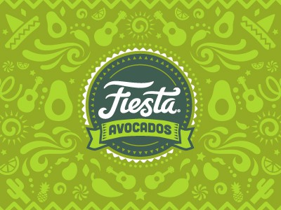 fiesta_avocados_packaging_pattern