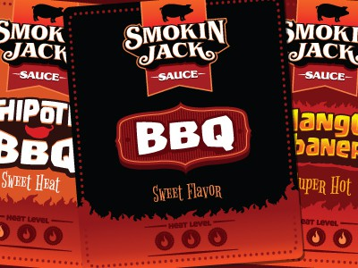 smokin_jack_sauces_