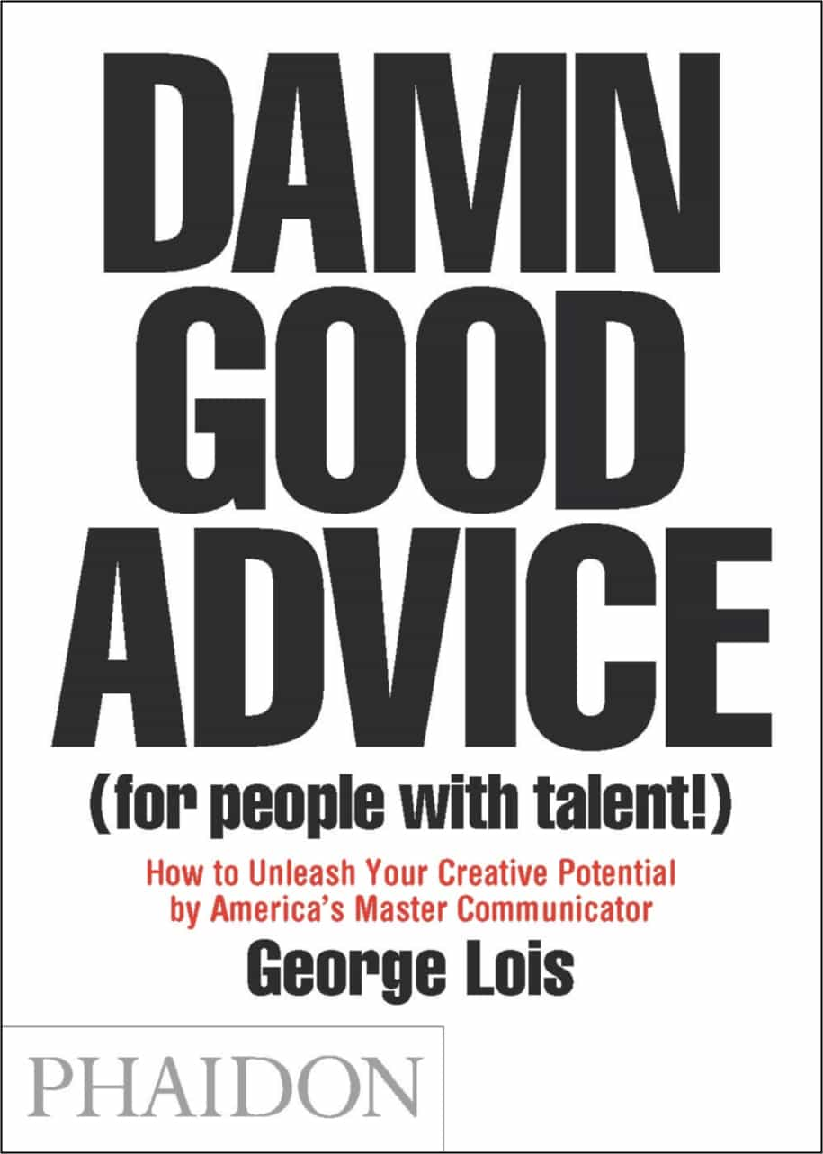 12 Must Read Books For Highly Creative and Ambitious People