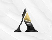 Adrian Iorga Self Branding