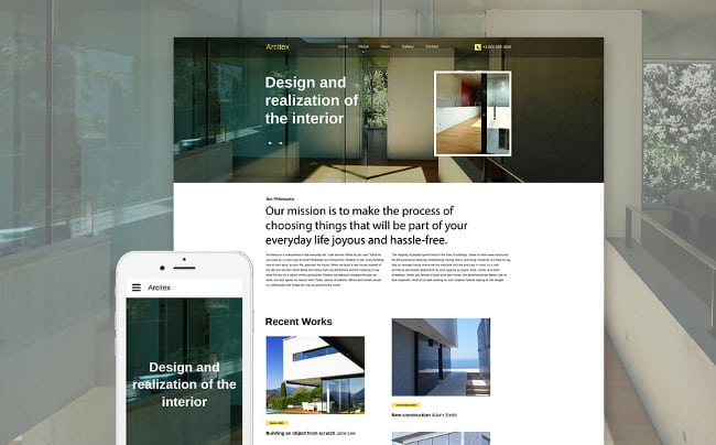 Adapt to Dynamic Technology- Responsive Design (1)