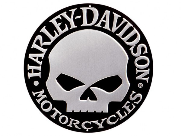 harley davidson skull logo history bonus wallpaper rh crazyleafdesign com harley davidson skull logo images harley davidson skull logo eps vector