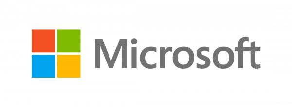 8867-microsoft_5f00_logo_2d00_for_2d00_screen