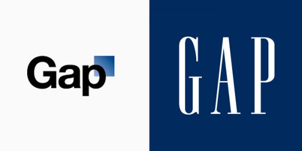 old-and-new-gap-logos-landscape1