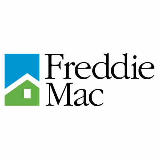 freddie-mac-logo-vector-download