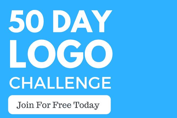 logo challenge 1