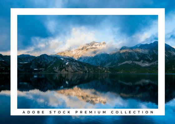 adobe stock premium
