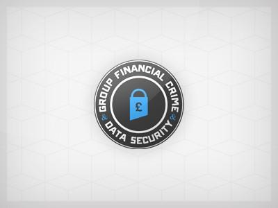Financial security logo
