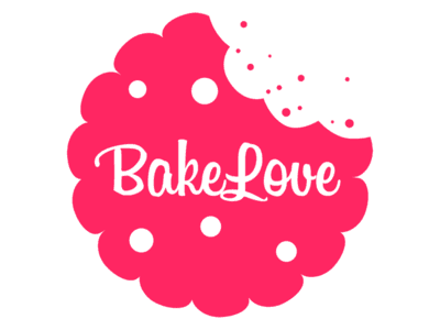Cookie bakery design