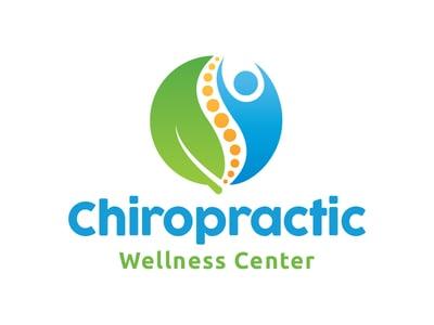 22 most creative chiropractic logo design ideas rh crazyleafdesign com chiropractic logos images chiropractic logos