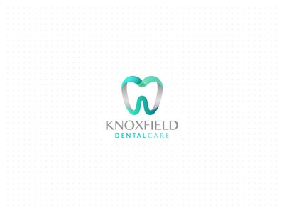 Refined blue tooth logo
