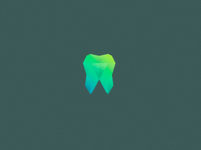 Geometric tooth design