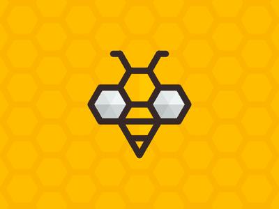 Amazoncom Yellow Jackets Logo