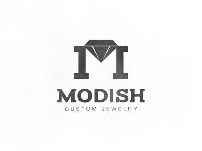 Modish custom jewelry