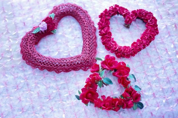 red-hearts-1182249_1280
