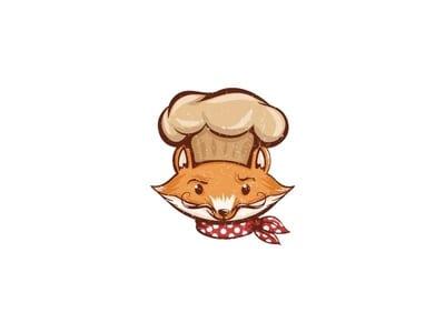 Fox chef design