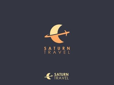 Planetary travel design