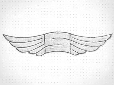 Super wings design