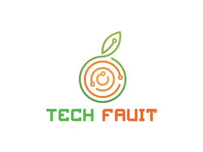 Technologic fruit design