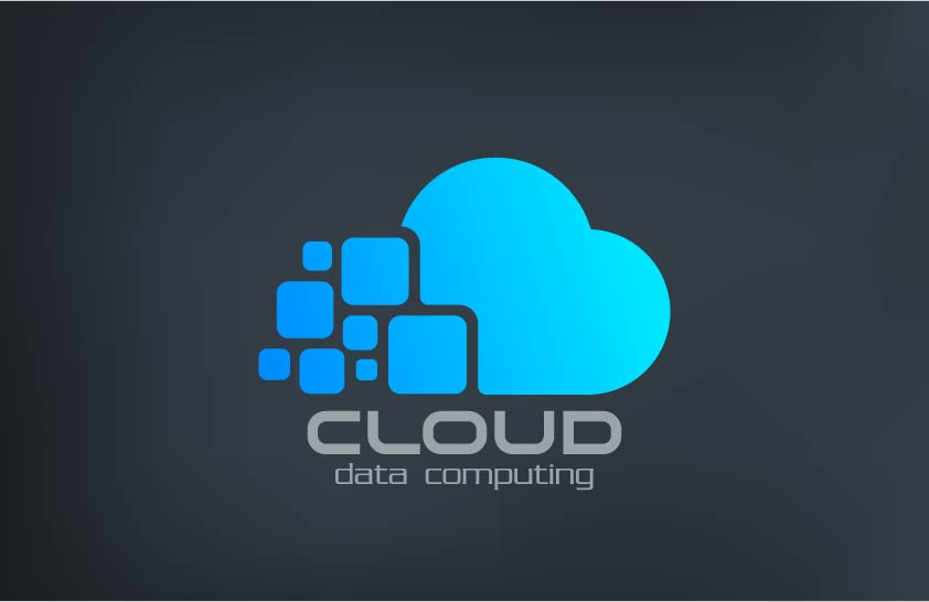 The Ultimate Introduction to Cloud Computing