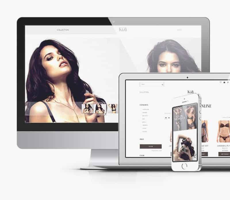 Kiki-—-Multipurpose-Modern-eCommerce-WordPress-Theme